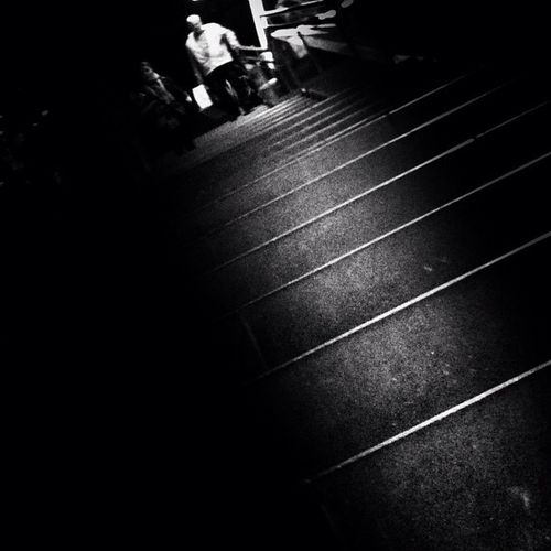 39 escalones - The 39 Steps (1935) Dir.: A. Hitchcock #fotosquemerecuerdanpelículas #photosthatremindmemovies Photosthatremindmemovies Fotosquemerecuerdanpelículas