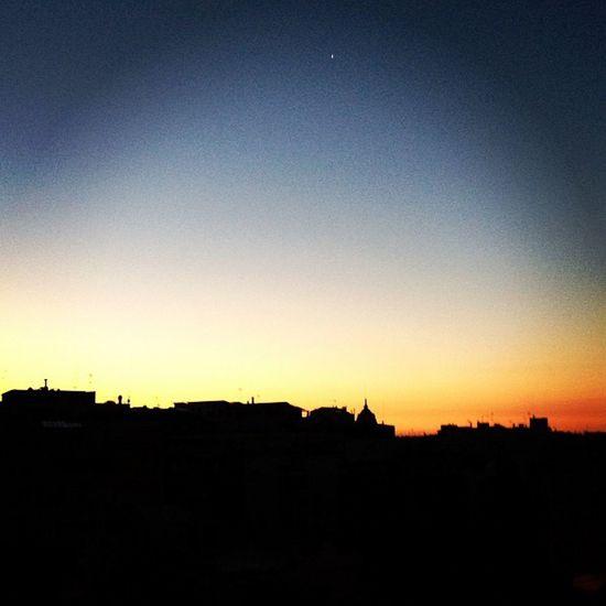 Bon dia! Good morning! #wakeuppics Wakeuppics 10likes 15likes
