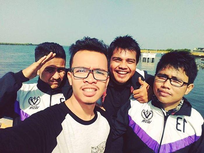 Kami dikuala langsa tante Remajaaceh Acehphotoclub Aceh Repost Kotabandaaceh Acehtimur Langsa