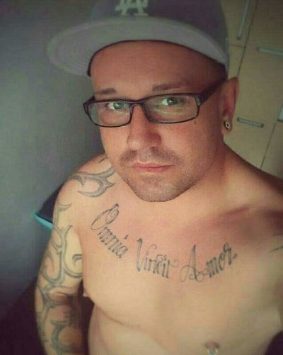That's Me Check This Out Hi! Ink Inked Inkedlife Tattoo Tattooed Tattoos Tattooedmen Followme Followforfollow Follow4follow Followback Self Portrait Selfie ✌ Selfies Cheese! Enjoying Life Have A Nice Day♥ Hello World Nice Look Hotornot First Eyeem Photo