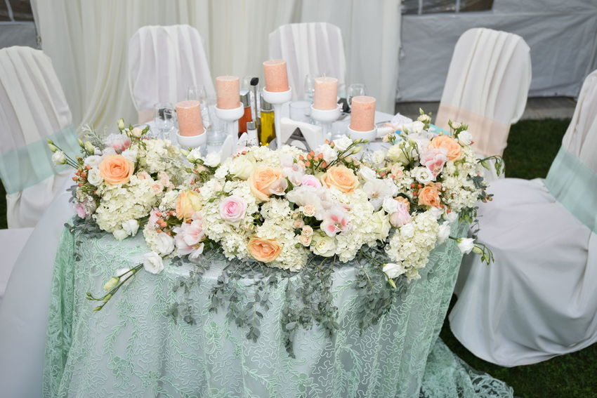Candle Chair Flower Flowers Outdoor Photography Outdoors Rose - Flower Roses Roses🌹 Table Wedding Wedding Ceremony Wedding Day Wedding Decor Wedding Decoration Wedding Details Wedding Dress Wedding Flowers Wedding Photography Weddings Around The World