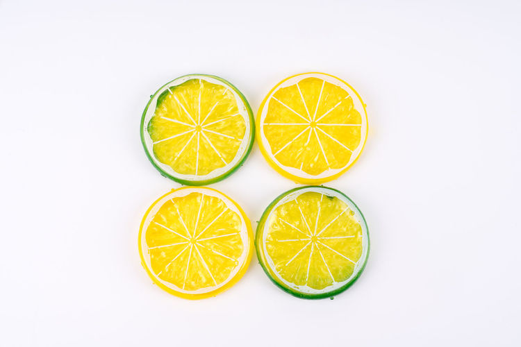 Photo of lemon lime. Acid Green Ingredients Juice Weight Loss Beauty Delicious Drink Drink. Fruit Green Lemon Healthy Eating Lemon Lifestyles Refreshing Slimming Summer Yellow Yellow Lemon