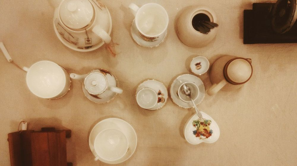 On da table On The Table Cup Of Tea Cup Of Coffee Enjoying A Cup Of Coffee Drinking Teddy Beard's Table