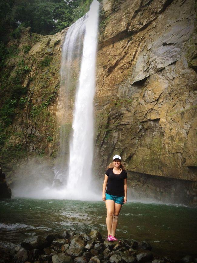 Costa Rica Ecochontales Kdbe