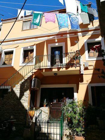 Vacances 👌👍😜 Decouverte Architecture Traditional Culture