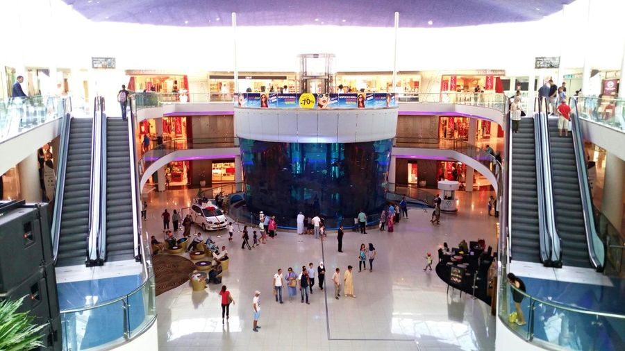 Shopping Hanging Out Mall Morocco 青の街シャウエン Morocco Mall Shop Walking Around Taking Photos