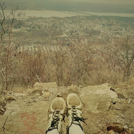 because hiking mount beacon in the pouring rain with Bae❤️ was the best hikes ive ever done. and because i miss your artsy pics so i have to do them myself. 🔥5 Hikingadventures Beacon Adventure Buddies