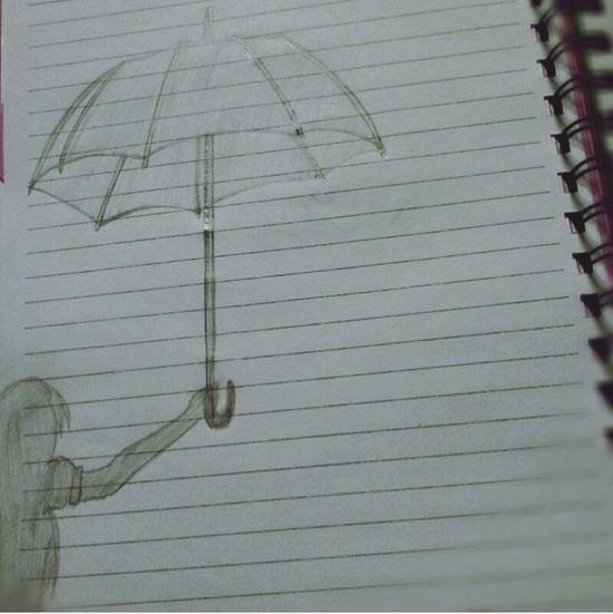 رسم _رسمتي_