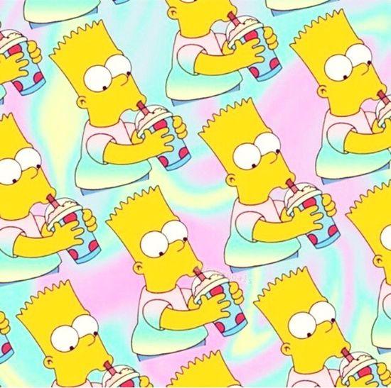 BART Simpson TheSimpsons The Simpsons The Simpsons Springfield Simpsons Swag Simpsons Springfield Simpsons Bart Simpsonsss :)) Assistindo Os Simpsons