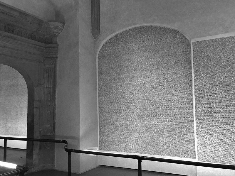 History In Memoriam Memorial Names Jewish Memorial