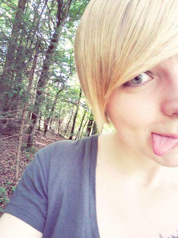 Waldspaziergang EyeEm Nature Lover :)
