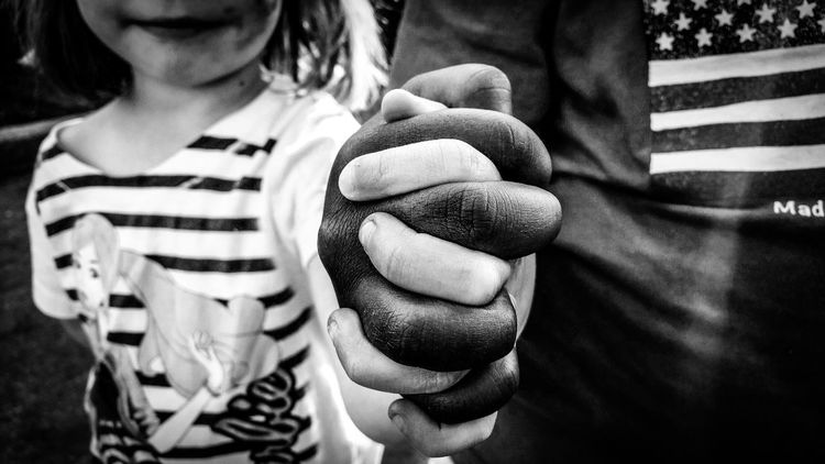 Friendship... Beautiful EyeEm Best Shots Bw_life Bw_love Bw_society Blackandwhite Photography Camera Love Photo Art Photography Is Life StocktonCa Photo Of The Day
