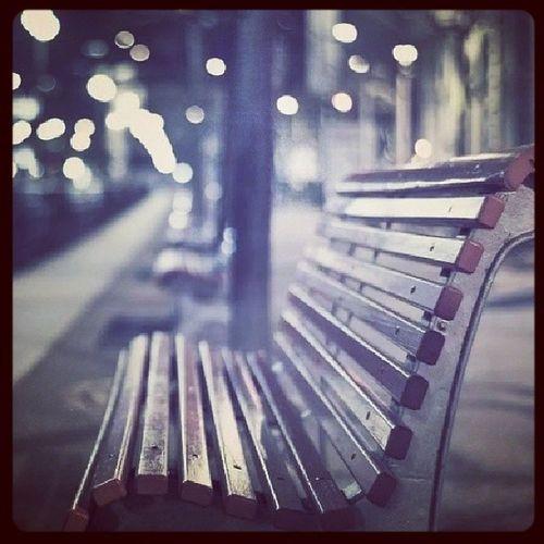 Sentar Queres Comigo ? ??