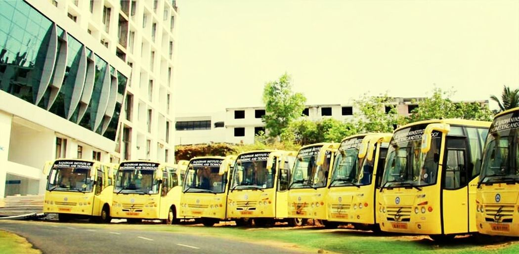 It's Business Time my college.. My life.. Future business.. College College Days Collegebus