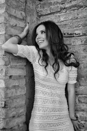 EyeEm Best Shots - Black + White Models Buetiful Summer Girls Streetphotos