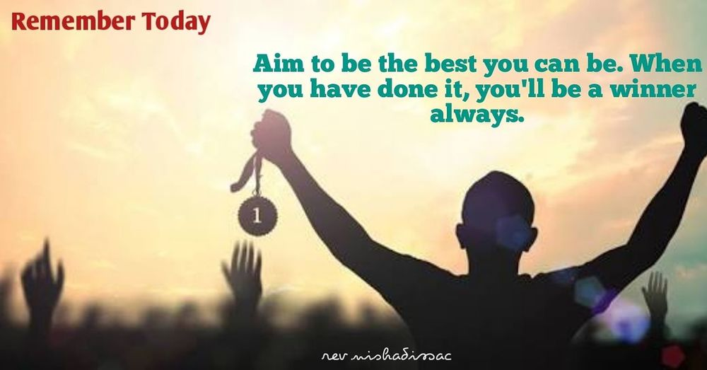 Quote for today 😊 Quotes Quote Quoteoftheday Quote Of The Day  Quotes♡ Quotesoftheday  Inspirational Inspirational Quote MotivationalQuotes Today :) Remember TuesdayVibes January30 Jan30 WINNING!! Silhouette Adult People Only Men One Man Only Outdoors Day
