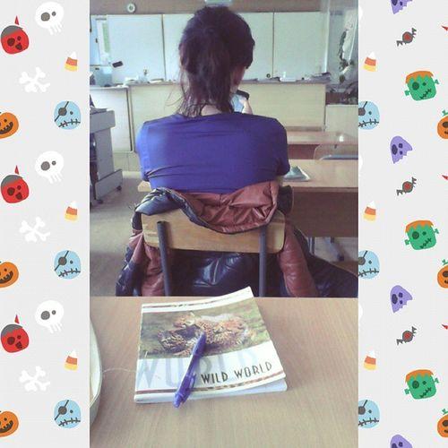подготовкакэкзаменупообществу отвечаемнавопросы явтелефонвылупилась вфилвордиграла япсихсзадисфотала@poshvina_lena