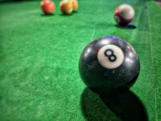Pool Table Gamezone Hdrphotography Fun Pool Balls Ball