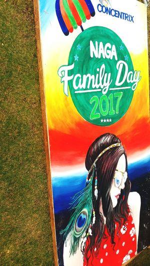 Coachella Themed Family Day For Tommorow. Everybodys prepin' and Im... not 😂 4thfamday Cnxnaga Summer Coachella
