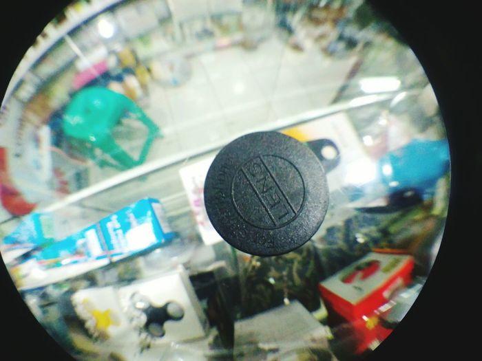 Lensa clip Lensacirebon Lensakamera Lensakita Mobail Photo