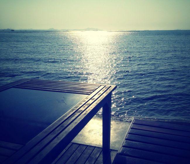 Sea Thailand_allshots Nature_collection