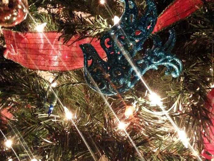 Winding down a beautiful day. Everything is better done simple especially holidays Holiday Edits Ornaments Merry Xmas!