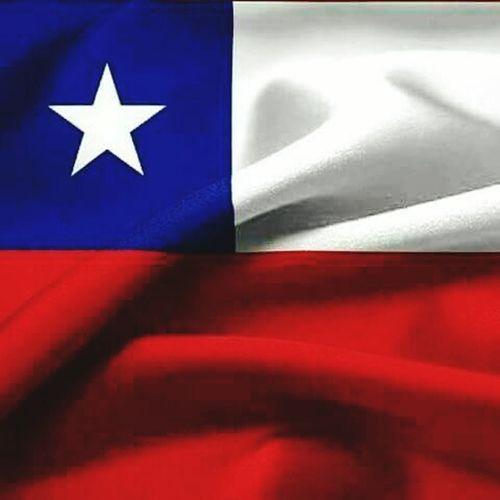 Chilecampeondeamerica Chile♥ Enjoying Life Chilealafinal Hello World Ilovemycountry