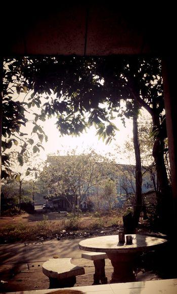 @Home my me ^^