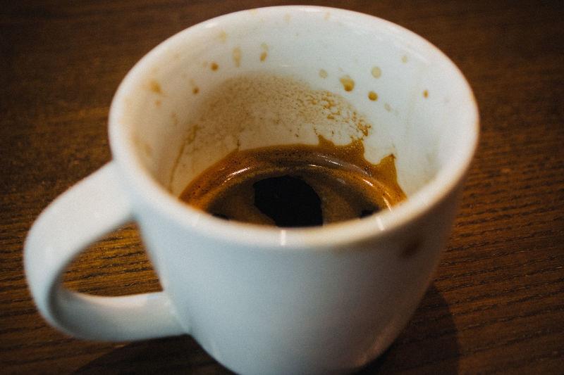 Coffee Coffee Break Coffee Shop Coffee Time Coffee ☕ Coffeetime Espresso Mood Starbucks Wood Wood Grain