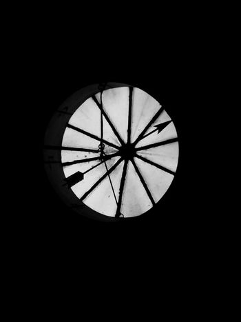 IF YOU DARE I' LL b YOUR stupid Cupid 📷 the Wind Kompass on the Rooftop of VILLA LA ROTONDA in Faenza 🏛 Interior Views Villa Romagna Bnw Bnw_collection Architecture Creativity Arrow Bow Love Renaissance Bnw_magazine Moon Interior Design Sofiavicchi Sofiavicchiconceptdesign