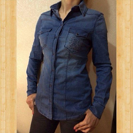 Liu•Jo Luxury Одежда Clothing модно