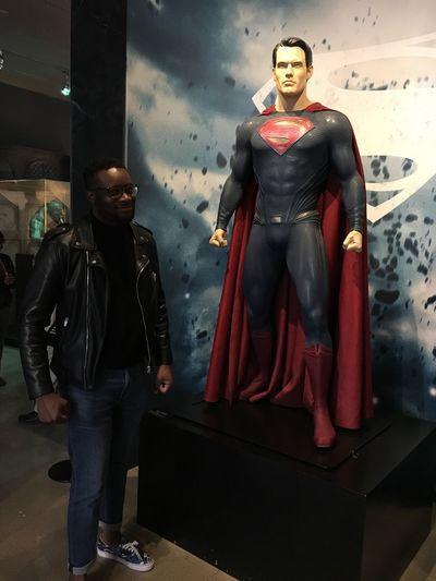 Manofsteel DCcomic Superman 👍🏾👍🏾👍🏾👍🏾👍🏾👍🏾👍🏾