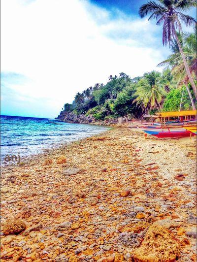 Summer. Life Is A Beach Beach Philippines On The Beach