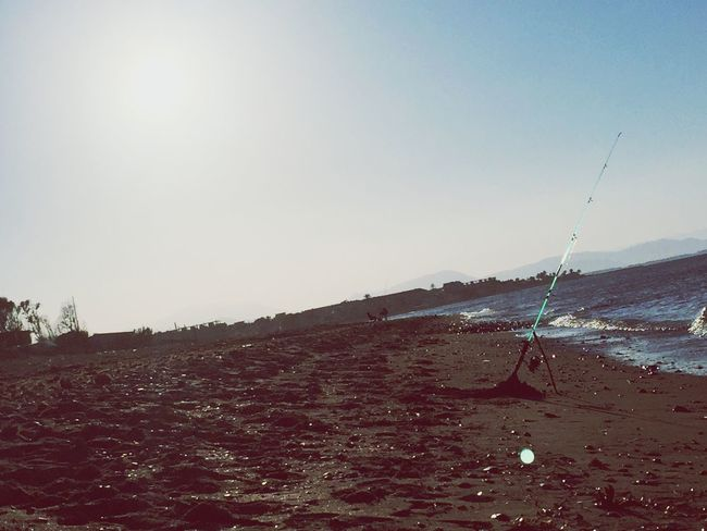 Dia de los pesca First Eyeem Photo