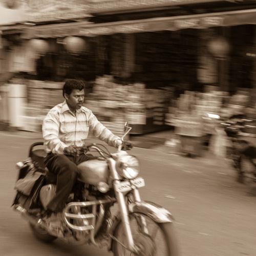 India Adult