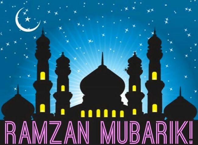 Ramadan Mubarak Pakistan Lahore Pakistan Islam Muslim Fastingmonth 😉🙌