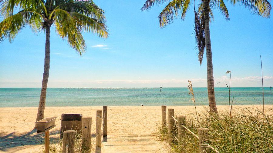 Keywest Florida