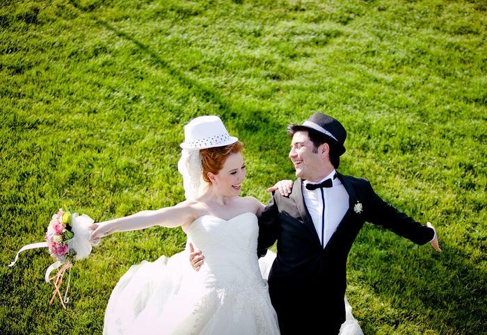 Düğün öyküsü Wedding Dugunfotografcisi Weddingphotographer Dügüncekimi Wedding Day Groom Bride Weddingstory Wedding Photography