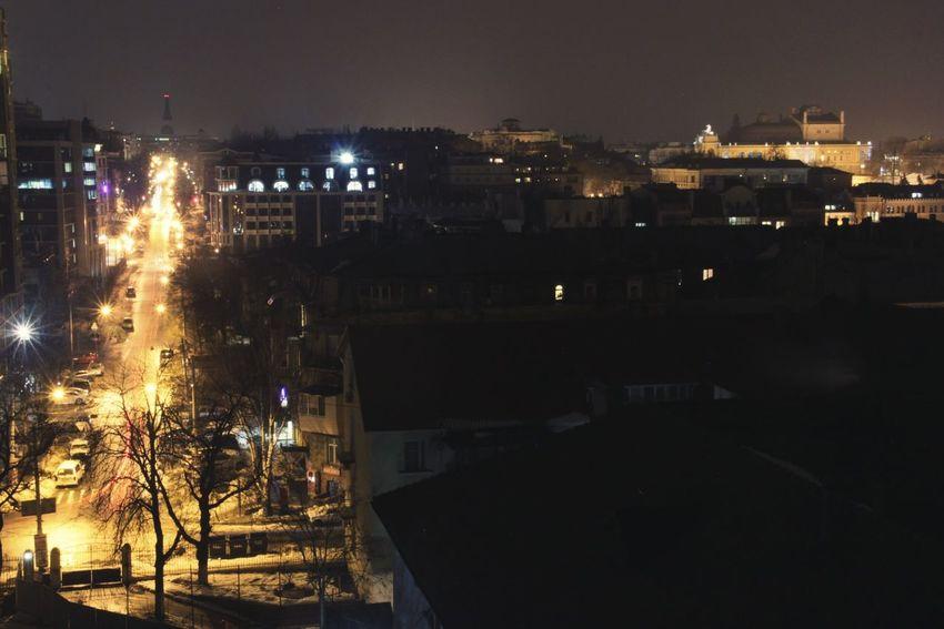 Streetphotography Cityscape Citylights Architecture