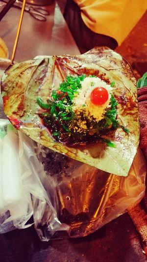 Sweet Food Streetfood Mouthfreshener Huawei Mate 8 Mumbai Meri Jaan Temptation Nighttime Yummylicious