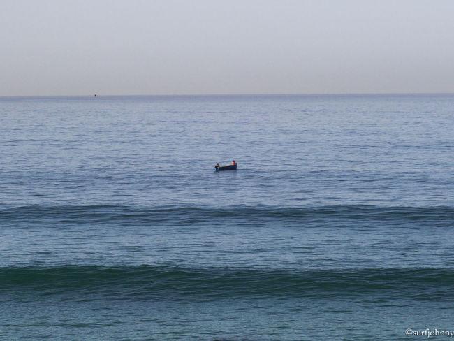 Fishing OM-D Olympus Ocean Ocean View Maroc Agadir 50mm Lens 50mm