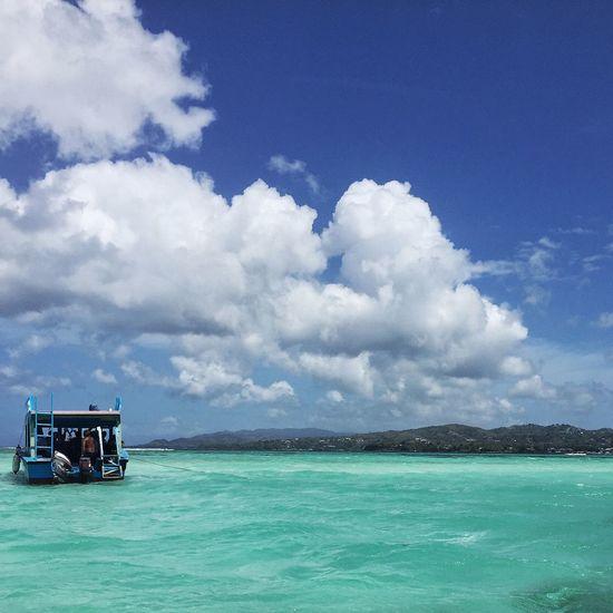 Nylon Pool Tobago Traveling Beach EyeEm Best Shots VSCO AMPt_Nature Water_collection Water EyeEm Gallery Caribbean