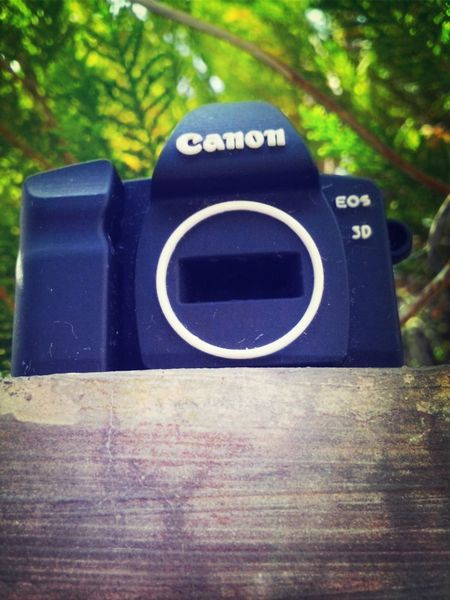 Technology I Can't Live Without acquired asset more soon Camera Canon Love ♥