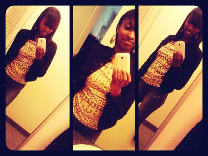 Yesterday (;
