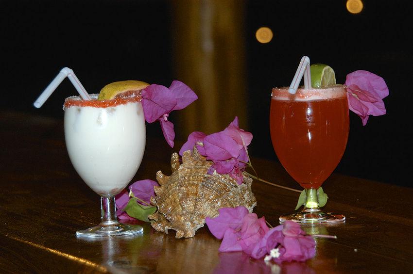 Having a drink in Palmarin Senegal Bouganville Flower Cocktail Drinks Palmarin Alcohol Alcoholic Drink Cocktail Cocktails Drink Drinking Glass Drinking Straw Flower Glass Refreshment Senegal Shell Sine Saloum Delta Sine-saloum Delta