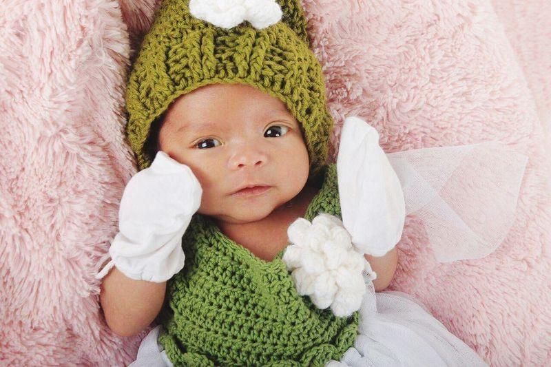 adorable sweet