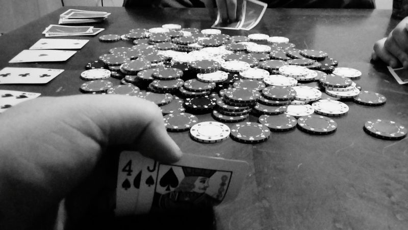 Loosing Hand Human Body Part Human Hand Indulgence Indoors  Close-up People Adults Only Adult Temptation Gambling Chip Black & White Black&white Blackandwhite Poker - Card Game Blackandwhite Photography Poker Time Poker Night Clarksville Blackandwhitephotography Black And White Collection
