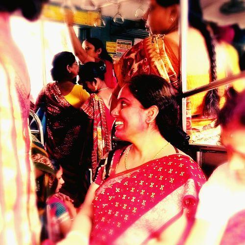The Human Condition Holi Festival Of Colours Colour Portrait colour of joy