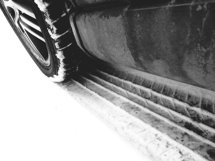 Sunday Roadtrip Snow Day Chicago Mitsubishi Mitsubishi Eclipse