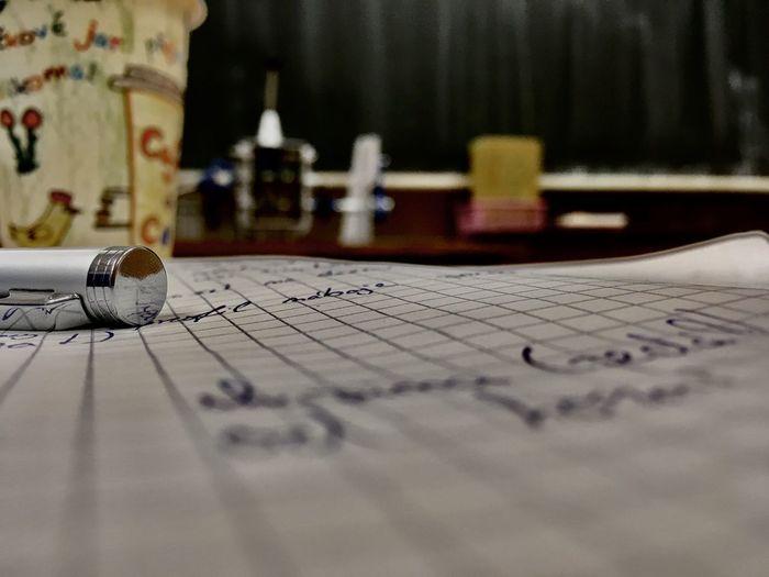 School 🙄
